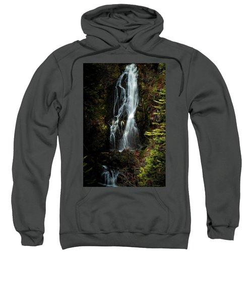 Sahale Falls Sweatshirt