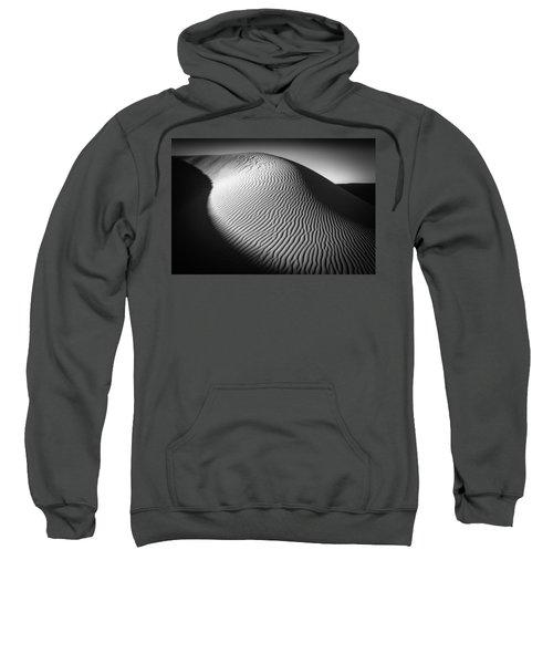 Sahara Dune Sweatshirt