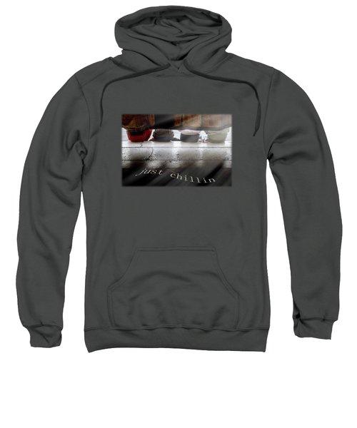 Sanmarco Sweatshirt