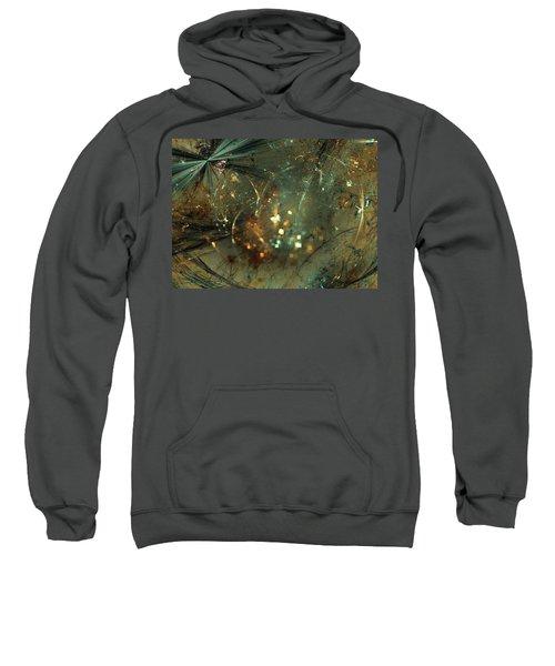 Saturation Sweatshirt