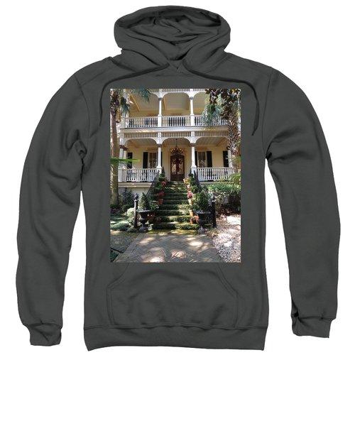 Southern Style Sweatshirt