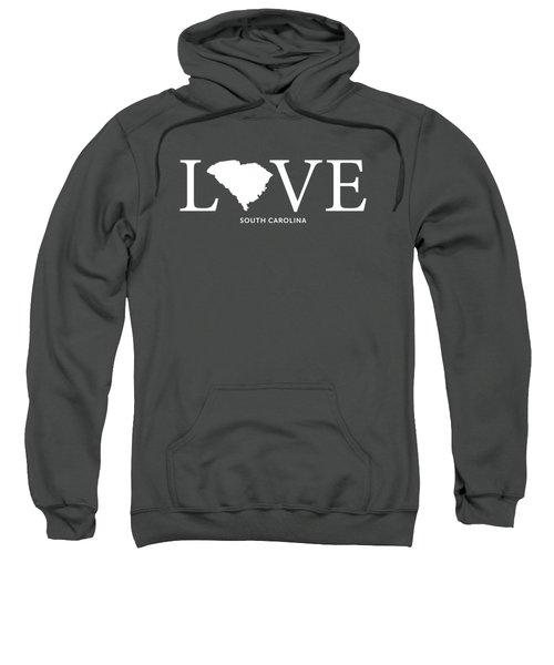 Sc Love Sweatshirt