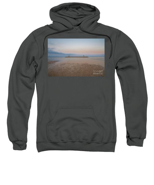 Scapes Of Our Lives #31 Sweatshirt