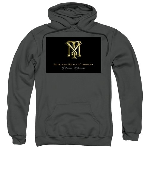 Scarface IIi Sweatshirt