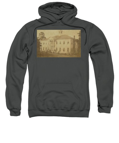 School 1901 Sweatshirt