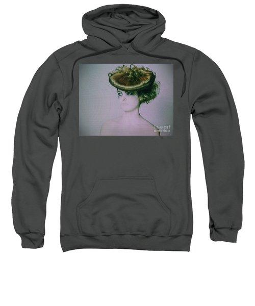 Screen #9222 Sweatshirt