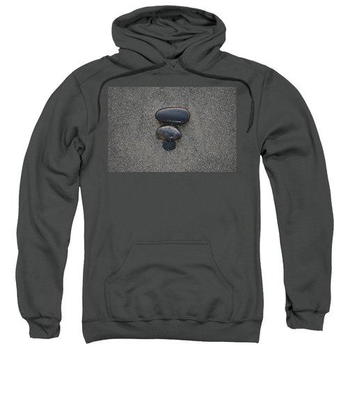 Sea Side Sweatshirt
