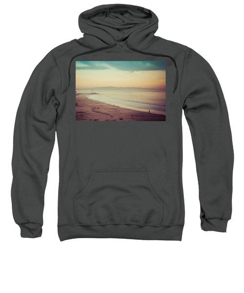 Seabright Dream Sweatshirt