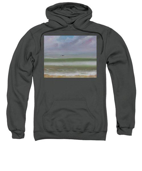 Seal Rock Sweatshirt