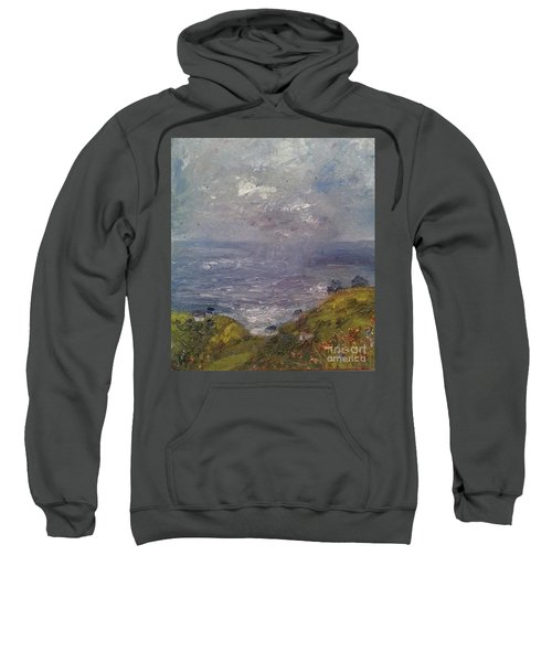 Seaview Sweatshirt