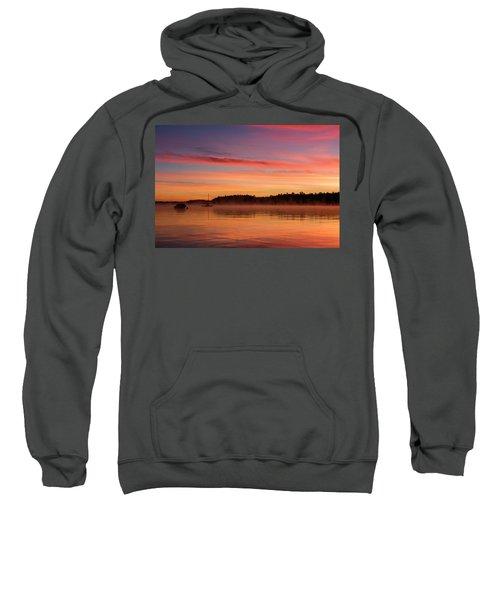 Sebago Sunrise Sweatshirt