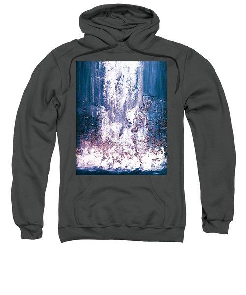 Second Sight  Sweatshirt
