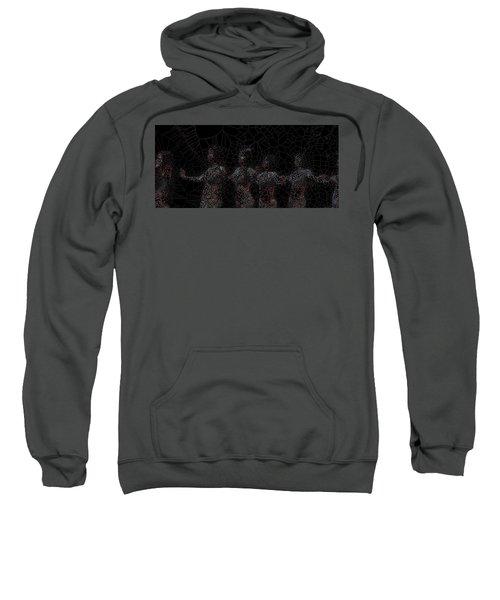 Sequence Sweatshirt