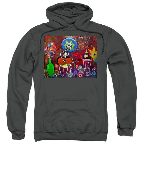 Serenata II Sweatshirt