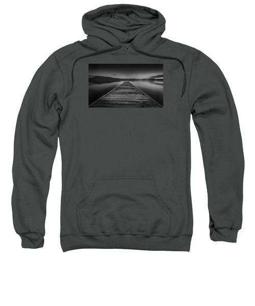 Serenity 2 Sweatshirt