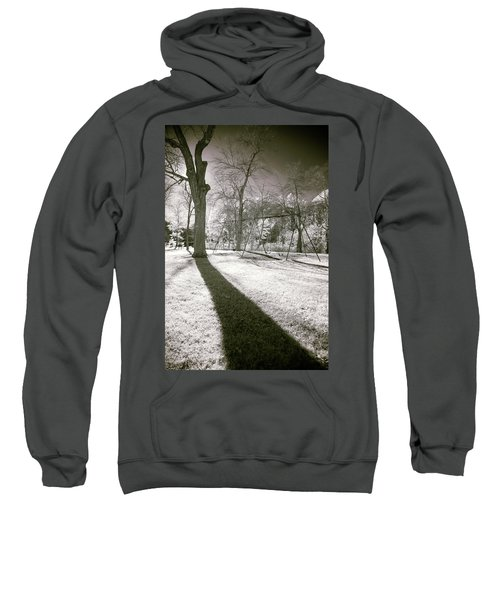 Shadow Of A Memory Sweatshirt