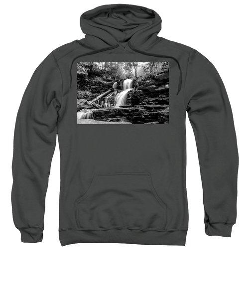 Shawnee Falls - 8892 Sweatshirt