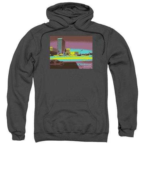 Sherman Oaks Sweatshirt