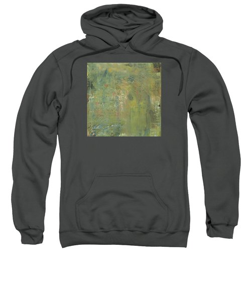Sherwood Sweatshirt