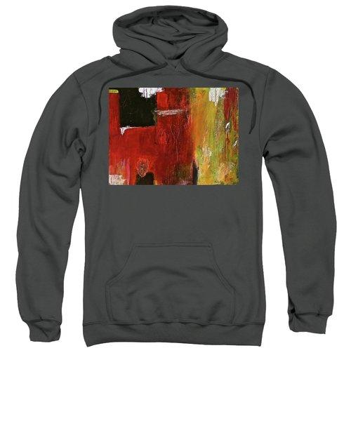 Sidelight Sweatshirt