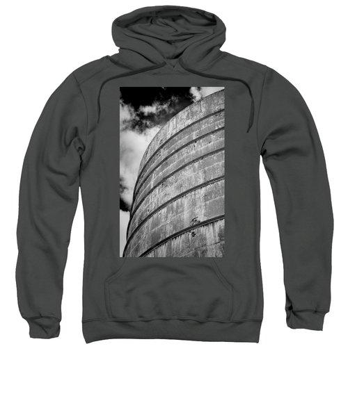 Silo #1 Sweatshirt