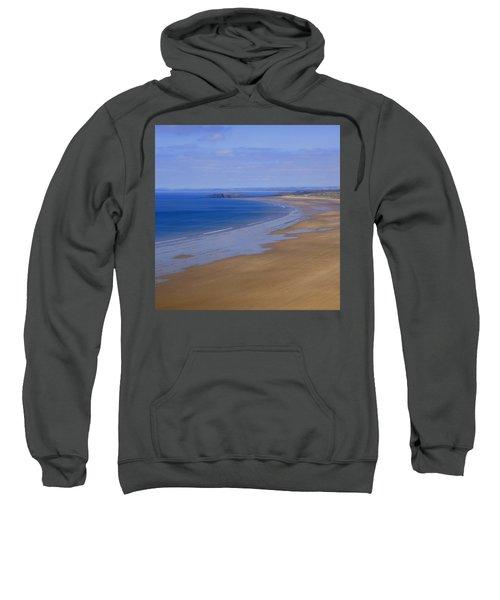 Simply Sweatshirt