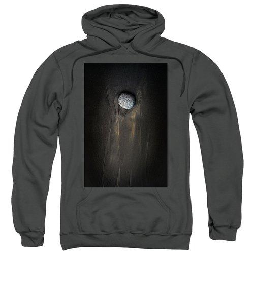 Single Stone Sweatshirt