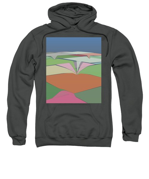 Sinkfield Sweatshirt