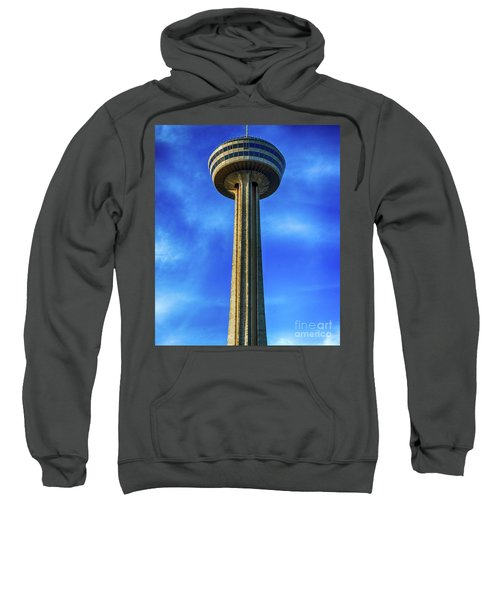Skylon Tower Sweatshirt
