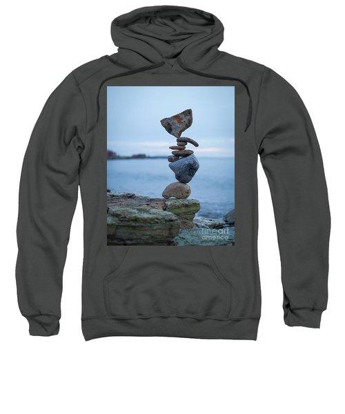 Slaker Sweatshirt
