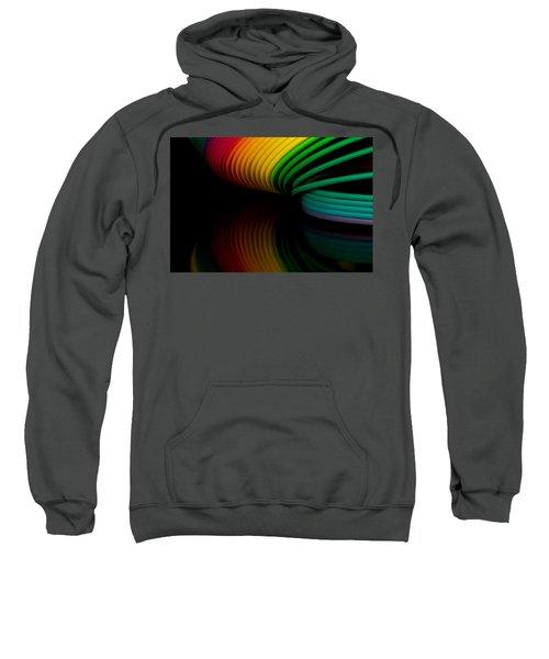 Slinky II Sweatshirt