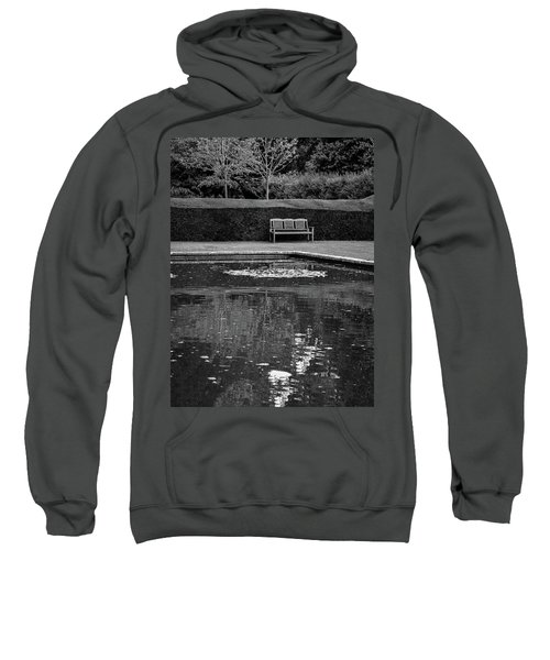 Solitude Sweatshirt