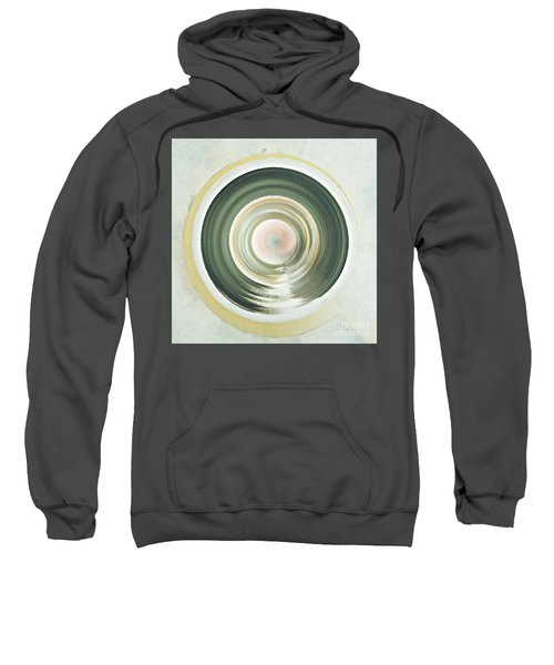 Song Sweatshirt