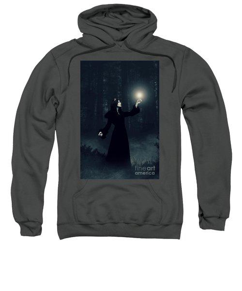 Sorcery Sweatshirt
