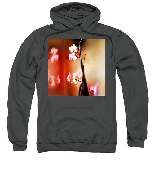 Soul Sisters Sweatshirt