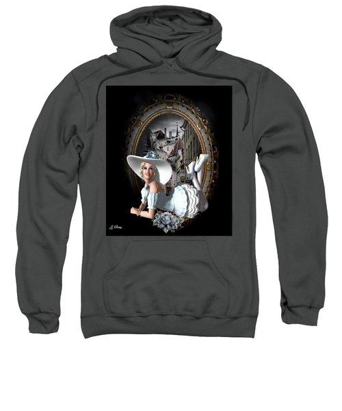 Southern Charms 2 Sweatshirt