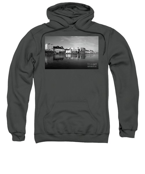 Spanish Arch Sweatshirt