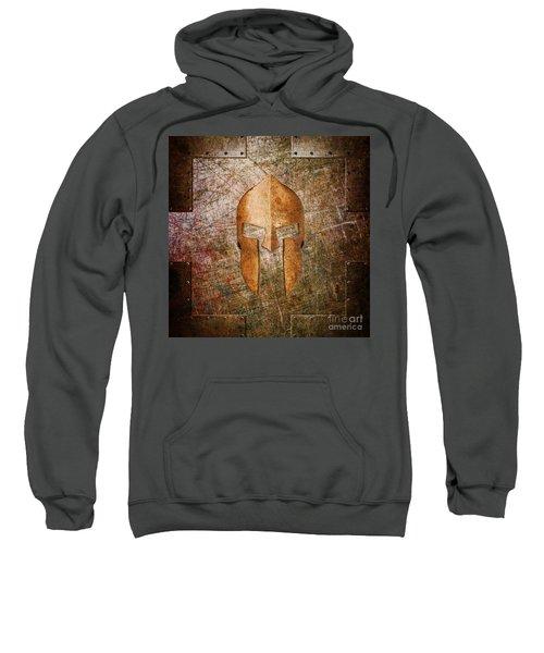Sparta Sweatshirt