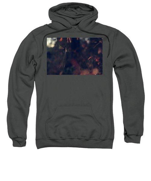 Weaver Sweatshirt