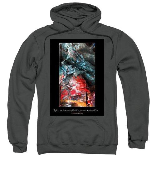 Spill 228 Sweatshirt