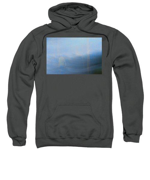 Spirit In The Woods Sweatshirt