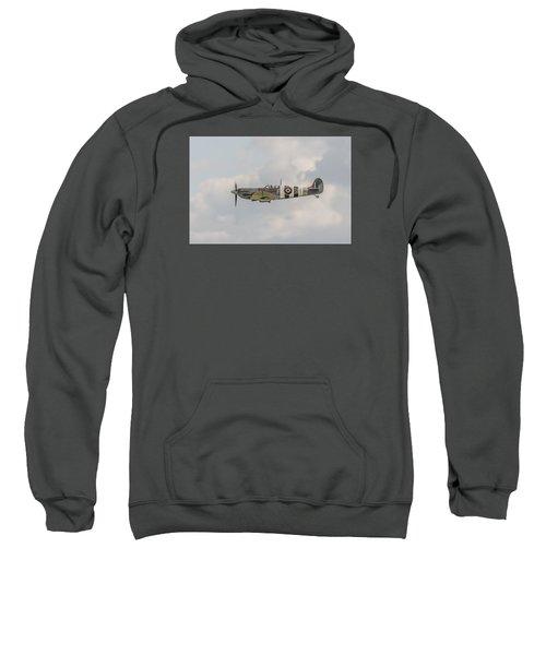 Spitfire Mk Vb Sweatshirt