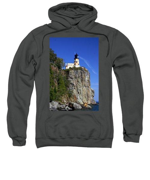 Split Rock 2 Sweatshirt