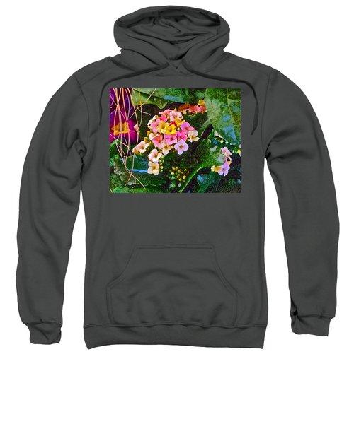 Spring Show 12 Sweatshirt
