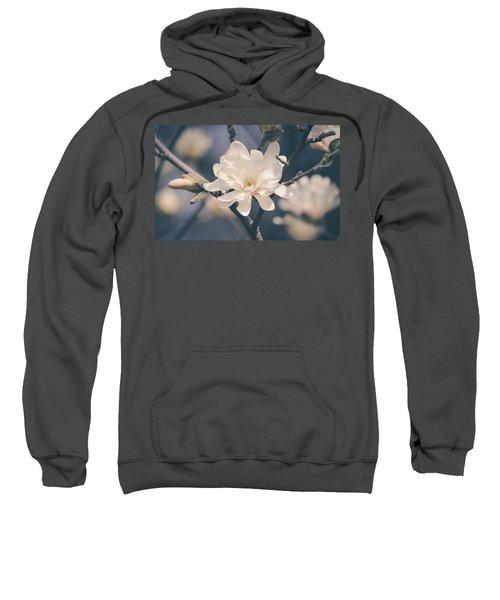 Spring Sonnet Sweatshirt