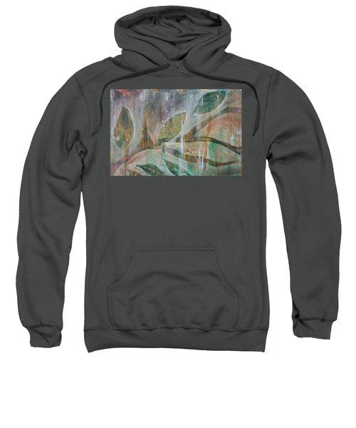 St Fancis 1 Sweatshirt
