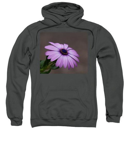 Standing Out Sweatshirt