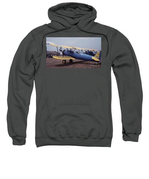 Steerman Sweatshirt