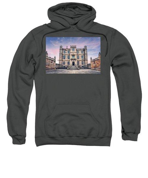 Step Back In Time Sweatshirt