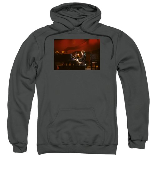 Steve Winwood Sweatshirt